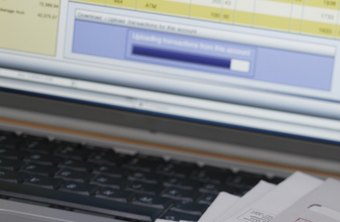 Billing systems record purchases and calculate invoices.