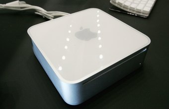 Use a Mac Mini together with an iPad.