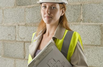 Following management checklists is a must before a city inspection.