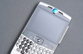 Get a second number on your BlackBerry with Google Voice.