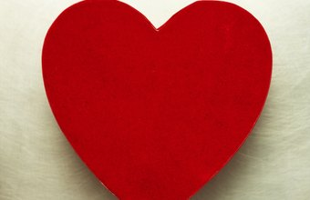 How to Make Hearts on Twitter   Chron com