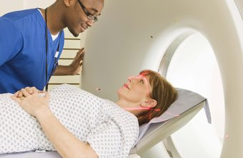 An estimated 29,560 MRI technicians worked in the United States as of 2012.