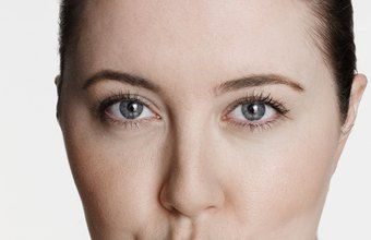 Cheek exercises can counteract signs of aging.