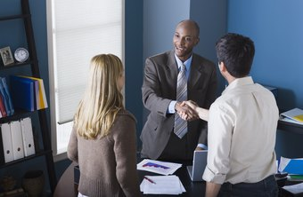 Sales meeting icebreakers can improve your chances of closing the sale.