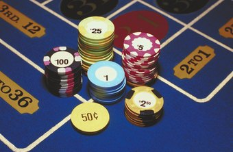 Marketing a casino can be tricky because of gaming regulations.
