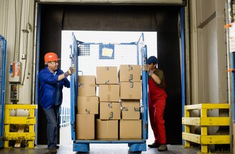 Maintaining sufficient inventory increases the bottom line.