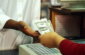 Cash inflows, such as cash from customers, increase your cash flow.