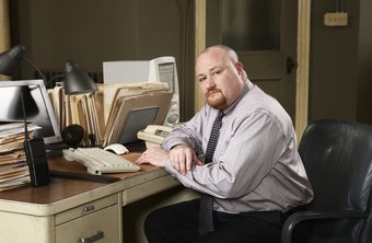 Obese employees experience many forms of job discrimination.