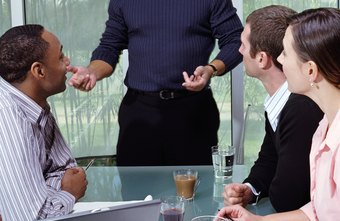 Using diplomatic leadership strategies, you can resolve conflict and other workplace stress.