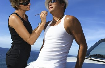 Movie makeup artists can earn more than $88,000 a year, as of 2011.