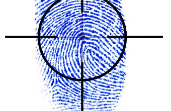 An estimated 12,440 forensic science technicians worked in the U.S. as of 2012.