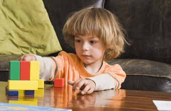 Structured schedules give your child care business an advantage.