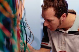 Cisco certified professionals often  rate higher wages than those without the credentials.