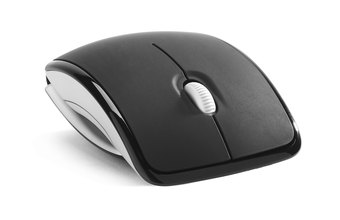 How to Enable a Mouse for a Laptop | Chron com