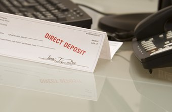 Include payroll deductions on the employee's paycheck stub.