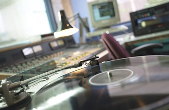 Social media is an effective and cost-free way to promote your radio station.