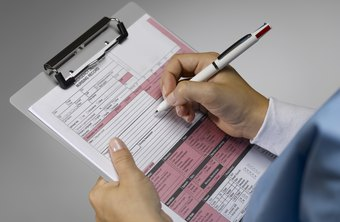 Home health agencies must keep detailed and thorough patient care documentation.