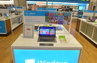 windows 10 asus laptop freezes