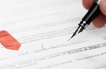 Contract administration tasks occur before the contract is signed.