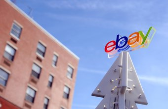 EBay was founded in 1995.
