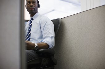 Rebuttal Process for Outbound Agents | Chron com