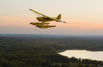 How to Amortize a Small Airplane for Business Purposes   Chron com