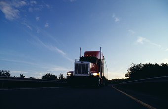 The Federal Motor Safety Carrier Administration oversees CDL licensing and certification in each state.