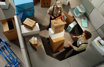 Corporate moves might result in downtime in your operations.