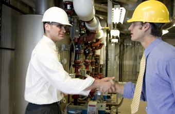 Boiler operators usually train in formal apprenticeship programs.