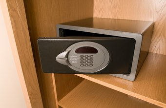 Hotel loss prevention specialists protect guests and their belongings.