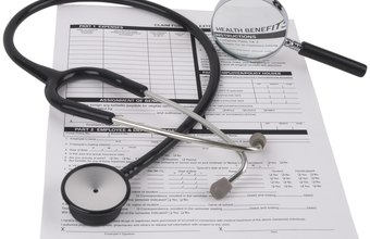 Flexible benefits let employees put aside pre-tax income for medical and other qualified expenses.