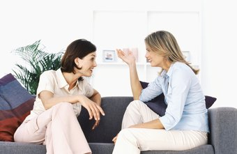 Creating a promissory note for a personal loan can help preserve your friendships.