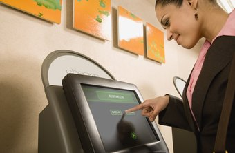 Compare warranties and security features if you are buying an electronic, unattended kiosk.