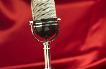 Radio advertisements of your services can be effective, but writing your script requires strategy.