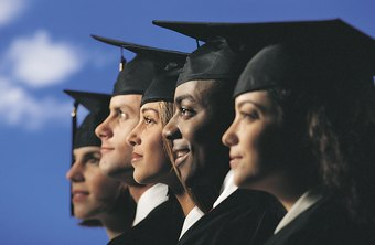 High school graduates have many choices for decent-paying, entry-level jobs.