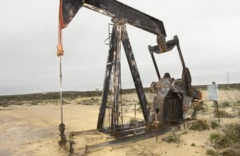 Geology technicians who specialize in oil can be called petroleum techs.