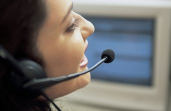 As of 2008, over 2 million people were employed as customer service representatives.