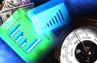 Financial Forecasting Tools   Chron com