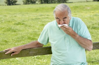 If you have chronic bronchitis, increased shortness of breath could signal an infection.