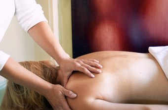 Most massage therapists maintain professional liability insurance coverage to protect themselves.