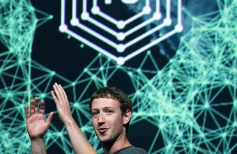 Facebook implemented a new format after its September 2011 conference.
