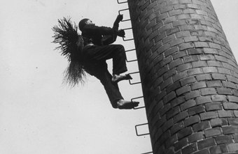 Most chimney sweeps charge more for difficult jobs.