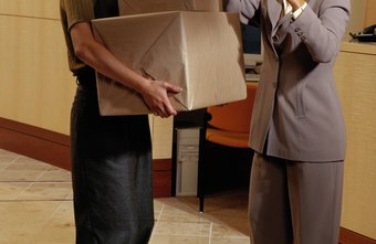 Trips to client locations or to mail shipments count as business miles.