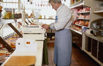 Meat markets generally provide knowledgable staff to assist in choosing meat.