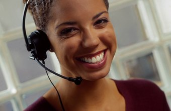 Call centers that are laid out correctly can contribute to employee satisfaction.
