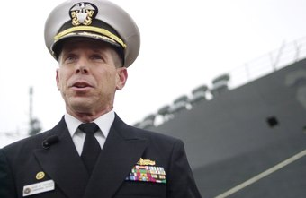Captain is a rank as well as a position in the U.S. Navy.