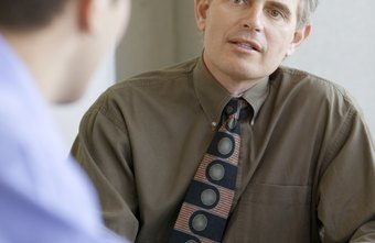 Listening skills help a manager become more influential in his leadership role.