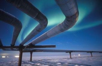 How to Get a Pipeline Job   Chron com