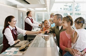 Travel agents sold more than 50 percent of all airline tickets in 2011.