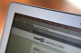 Your LinkedIn profile can make or break your job prospects.